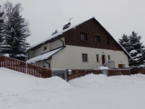 Haus Tolstejn - Image1