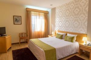 Hotel Eurosol Alcanena - Image3