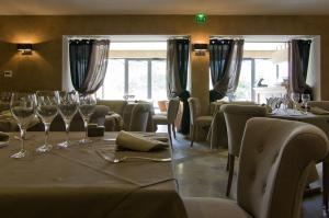 Charme & Business Hotel Lyon Limonest