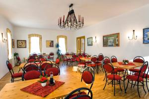 Hotel Sumava - Image2