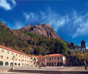 Hotel Da Peneda - Image1
