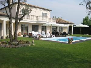 Villa Alice