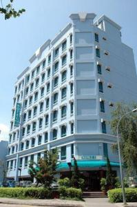 Hotel 81 Orchid - Image1