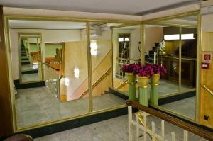 Hotel Brignole Gênes