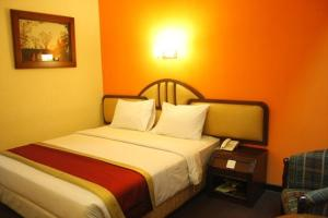 Hotel Mirah Sartika   picture