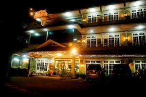 Hotel Mirah Sartika