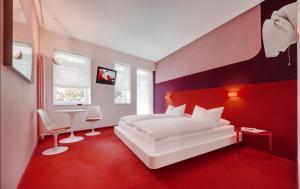 Boutique Hotel ImperialArt Merano