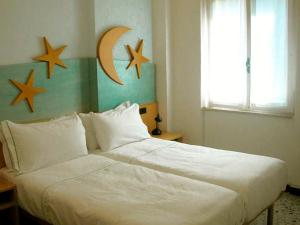 Chambres d'hotes  Affittacamere Tonino Basso Vernazza