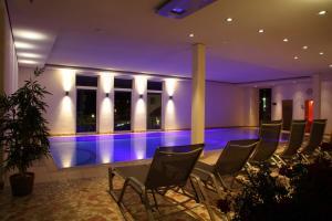 Hotel Hessenhof Winterberg