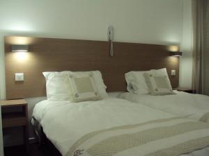 Hotel La Coupole Lourdes