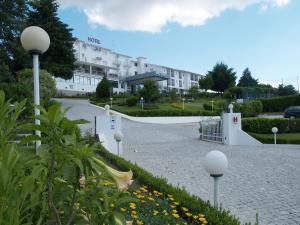 Hotel Belsol - Image1