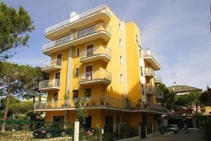 Residence Mini Sayonara Lido di Jesolo