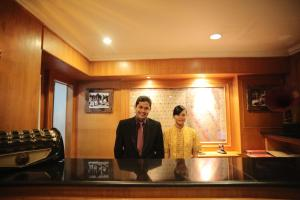 Hotel Budi   picture