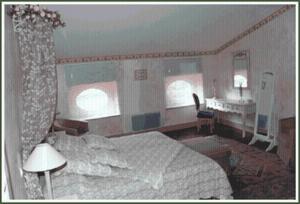 Chambres d'hotes  Les Jardins d'Enserune Nissan lez Enserune