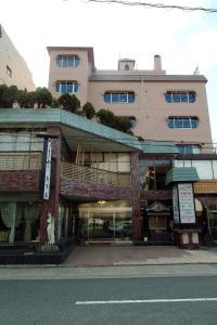 Tsuchiya Hotel Nagoya
