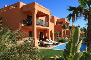 Amendoeira Golf Resort - Image1