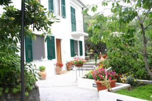 Chambres d'hotes  B&B Le Giare Monterosso al Mare
