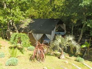 Chambre d'hotes  Bô Zen Lodge Biarritz Biarritz