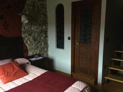 Casa de campo Casa Luisa (España Nava) - Booking.com