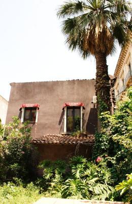 San Max Hotel - Catania - Foto 9