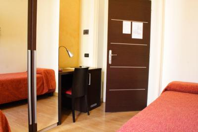 San Max Hotel - Catania - Foto 13