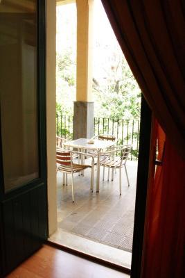San Max Hotel - Catania - Foto 17
