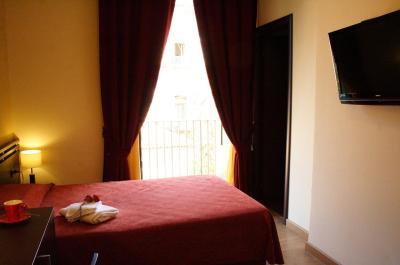 San Max Hotel - Catania - Foto 20