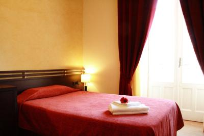 San Max Hotel - Catania - Foto 21