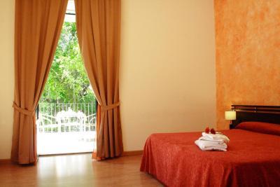 San Max Hotel - Catania - Foto 2