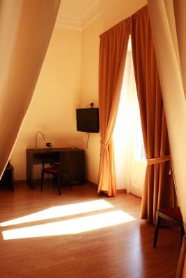San Max Hotel - Catania - Foto 29