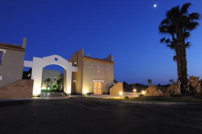 Le Residenze Archimede - Fanusa Arenella - Foto 14