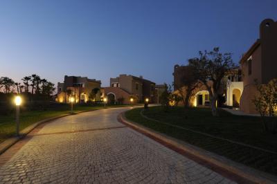 Le Residenze Archimede - Fanusa Arenella - Foto 21