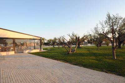 Le Residenze Archimede - Fanusa Arenella - Foto 25