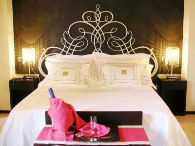 Cassisi Hotel - Milazzo