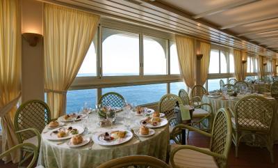 Grand Hotel Baia Verde - Catania - Foto 5