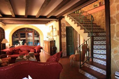 Villa Clementine - Piazza Armerina - Foto 10