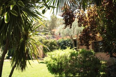 Villa Clementine - Piazza Armerina - Foto 24