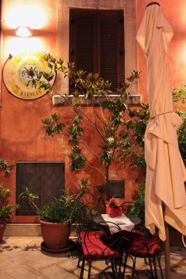 Hotel Il Barocco - Ragusa - Foto 10