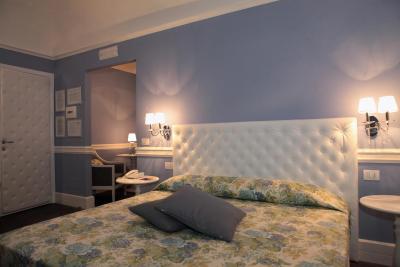 Hotel Il Barocco - Ragusa - Foto 22