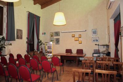 Hotel Il Barocco - Ragusa - Foto 13