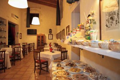 Hotel Il Barocco - Ragusa - Foto 9
