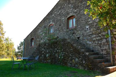 Case Perrotta - Sant'Alfio - Foto 5