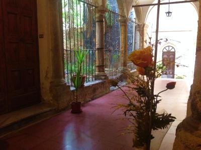B&B Palazzo Aprile - Caltagirone - Foto 37
