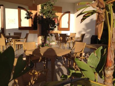 Hotel Medusa - Lampedusa - Foto 10