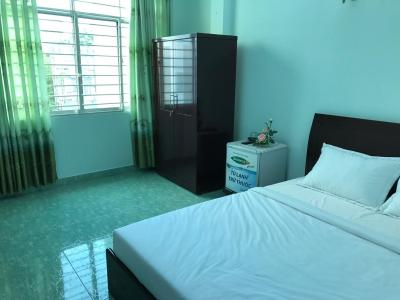 Titi1 Guesthouse