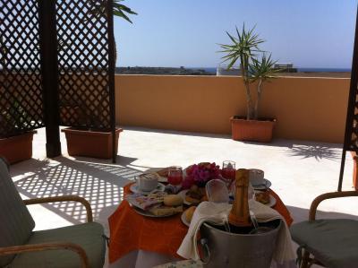 Hotel Medusa - Lampedusa - Foto 8
