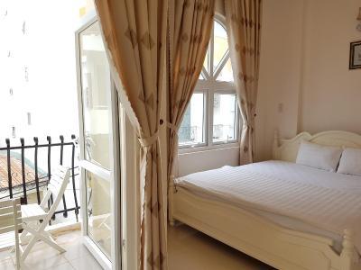 Sunny Hotel Vung Tau