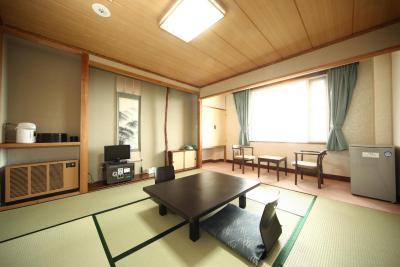 photo.1 ofウトロ温泉 ホテル知床