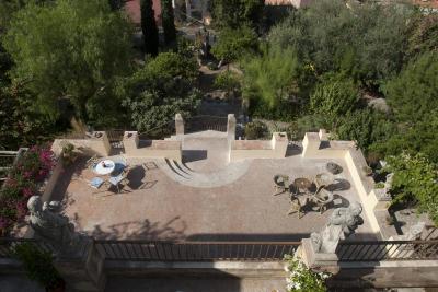B&B Casa Cuseni Belle Arti - Taormina - Foto 16