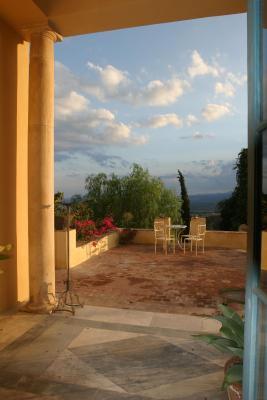 B&B Casa Cuseni Belle Arti - Taormina - Foto 15